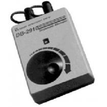 Rent Laser Precision DB-2910 SM Fiber Attenuator