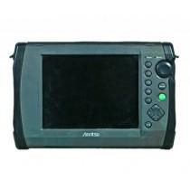 Rent Anritsu MW9076B SM Long Haul Fiber OTDR MU250000A