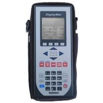 Rent Sadelco DisplayMax 800 Signal Level CATV Meter