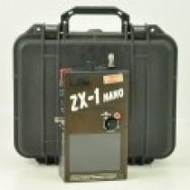 Rent DORC's ZX-1 nano Fiber Optic Inspection Scope