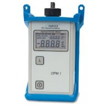 Rent Noyes OPM1 SM MM Power Meter OPM1-2B