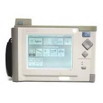Rent Agilent HP E6000A OTDR w/ E6003A SM E6006A PM