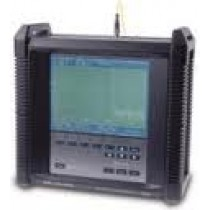 Rent Noyes M600 SM MM Fiber OTDR M600-K-QUAD
