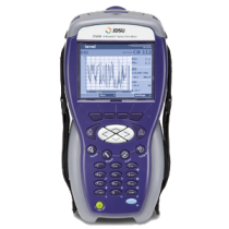 Rent JDSU Acterna DSAMxt-2600B Digital CATV Meter