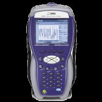 Rent JDSU Acterna DSAMxt-2600B Digital CATV Meter
