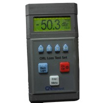 Rent GN Netttest LP-6025/A50 SM Loss Test Set