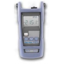 Rent EXFO EPM-100 FiberBasix SM MM Fiber Power Meter