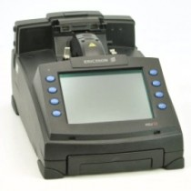 Rent Ericsson RSU-12 Ribbon Fusion Splicer RSU12