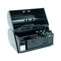 Rent ERICSSON EFC 11 Electronic Fiber Cleaver