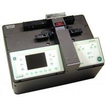 Rent Ericsson FSU 995 FA Fiber Fusion Splicer
