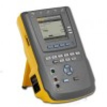 Fluke ESA612 Electrical Safety Analyzer 230V ac