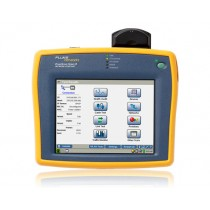 Rent Fluke EtherScope Series II Network Assistant