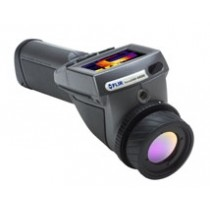 Rent FLIR EX320 Thermacam Infrared IR Thermal Imager