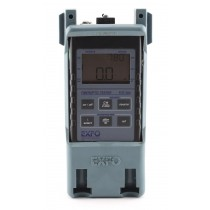 Rent EXFO FOT-30A SM Optical Loss Test Set Fiber Tester