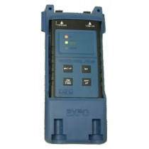 Rent EXFO FOS-121A MM Fiber Optic LED Light Source