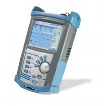 Rent EXFO FTB-200 w/ FTB-8120 SONET SDH Test Module
