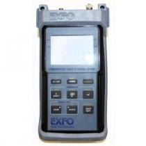 Rent EXFO FOT 900 Meter FOS 120A & FLS 130A SM MM Test
