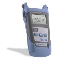 Rent EXFO FPM-300 SM MM Fiber Power Meter FPM-302