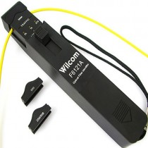 Rent Wilcom F6121A Optical Fiber Identifier OFI Probe