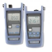 Rent EXFO FiberBasix FBK-103 Contractor Test Kit