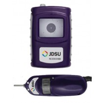 Rent JDSU Westover HD3 Fiber Inspection System FBE-SM1