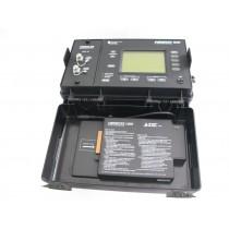 Rent TTC Fiberscan 1000 Optical Fiber Analyzer
