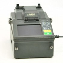 Rent FiTel S-175 V2000 Fiber SM MM Fusion Splicer
