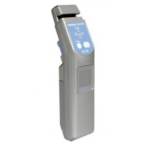 Rent Fitel ID-H/R SM Optical Fiber Identifier
