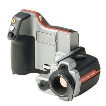 Rent FLIR Systems T400 Infrared IR Thermal Imager