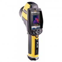Rent FLIR Systems B60 Infrared Thermal Imager Camera