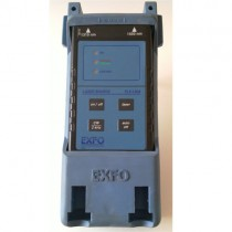 Rent EXFO FLS-130A SM Fiber Optic Light Source