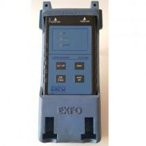 Rent EXFO FLS-130 MM 1300 Fiber Optic Light Source