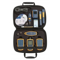 Rent Fluke FTK-1450 Simplifiber Pro Verification Kit