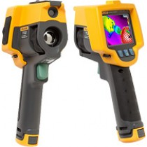 Rent Fluke Ti32 Industrial Commercial Thermal Imager IR