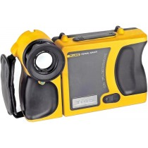 Rent Fluke Ti45FT FlexCam IR Thermal Imager Ti45