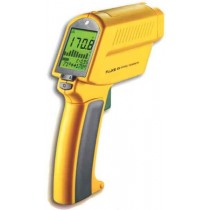 Rent Fluke 574NI Precision Infrared Thermometer