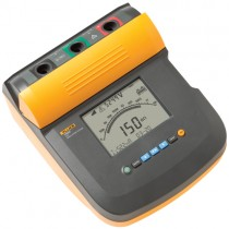 Rent Fluke 1550C Digital MegOhmMeter High Voltage Tester