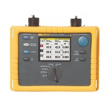 Rent Fluke 1735 Three Phase Power Logger