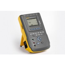 Fluke ESA615 115 V ac Electrical Safety Analyzer