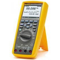 Rent Fluke 289 Industrial Logging Digital Multimeter