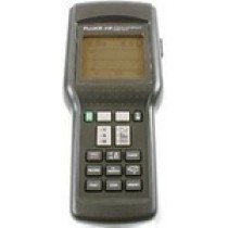 Rent Fluke 40 HandHeld Power Harmonics Analyzer