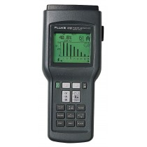 Rent Fluke 41B Power Harmonics Analyzer 41