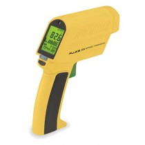 Rent Fluke 574 Precision Infrared Thermometer IR