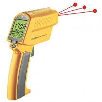 Rent Fluke 574CF Precision Infrared Thermometer