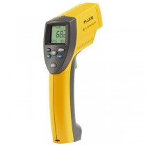 Rent Fluke 68 Handheld Infrared Thermometer