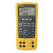 Rent Fluke 724 Temperature Calibrator