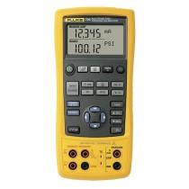 Rent Fluke 725 Multifunction Process Calibrator