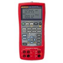 Rent Fluke 725Ex Multifunction Process Calibrator