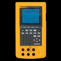 Rent Fluke 744 Documenting Process Calibrator HART 275