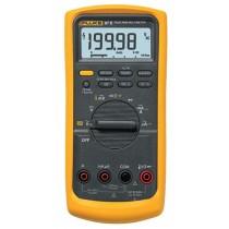 Rent Fluke 87 True RMS Digital Multimeter